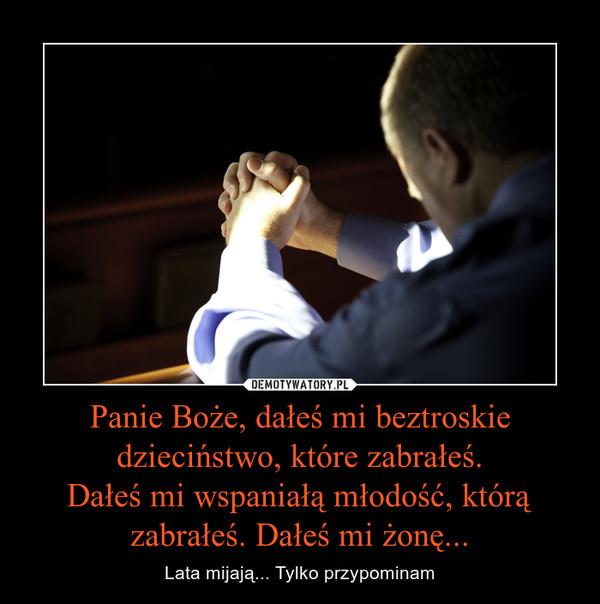 img11.dmty.pl//uploads/201412/1418333836_nsdc5i_600.jpg