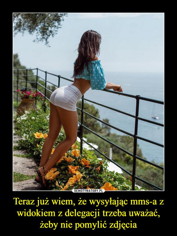 1546201216_y9ws1t_600.jpg